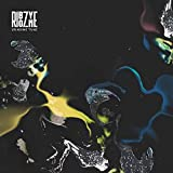Grinding Tune by RIBOZYME (2015-05-19?