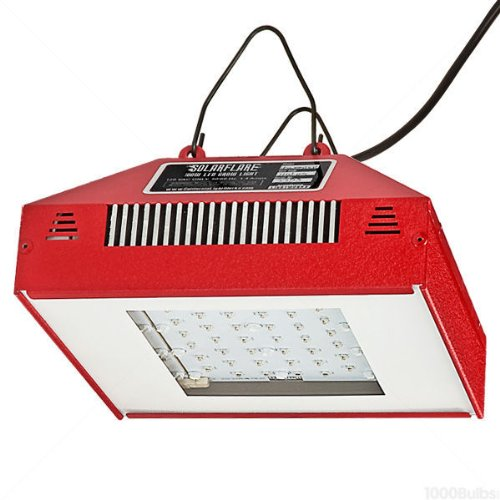 SolarFlare-100-Watt-LED-Grow-Light-Bloom-Booster-120-Volt-California-Lightworks-CLW-SF-100-BB