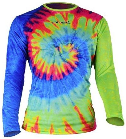 c6824d66fe8 Rinat Aquarius Goalkeeper Jersey Tie Dye Adult XL ...