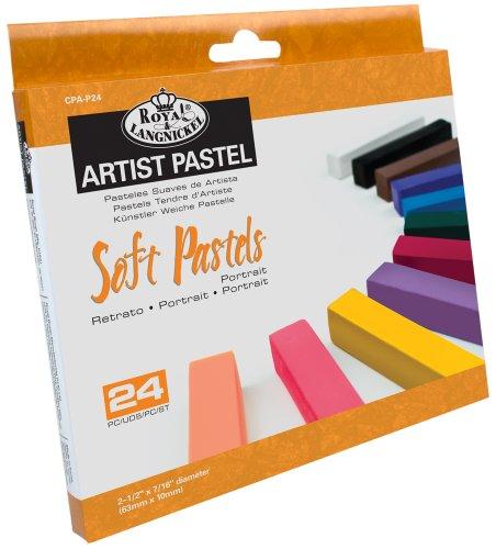 royal-langnickel-portrait-soft-pastels-24-piece