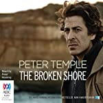 The Broken Shore | Peter Temple