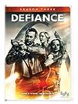 Defiance: Season 3