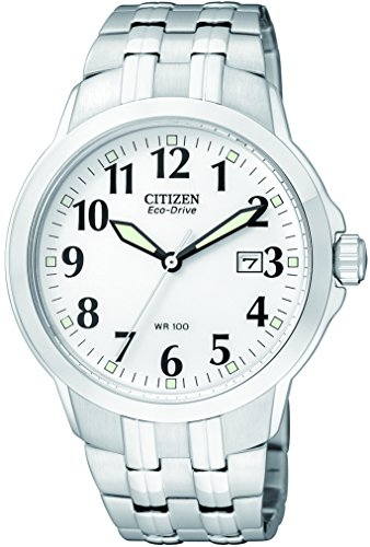 Citizen Men's BM7090-51A
