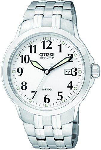 Citizen Men's BM7090-51A