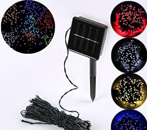 cjy-cadena-solar-luces-navidad-lampara-colorido-cadena-casa-lampara-jardin-cesped-al-aire-libre-fies