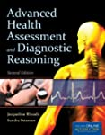 Advanced Health Assessment and Diagno...