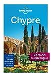 Chypre 2ed