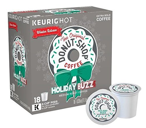 the-original-donut-shop-coffee-holiday-buzz-keurig-k-cups-18-count-by-donut-shop-classics
