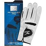 Mizuno Golf Retroflex Pro MLH Golf Glove