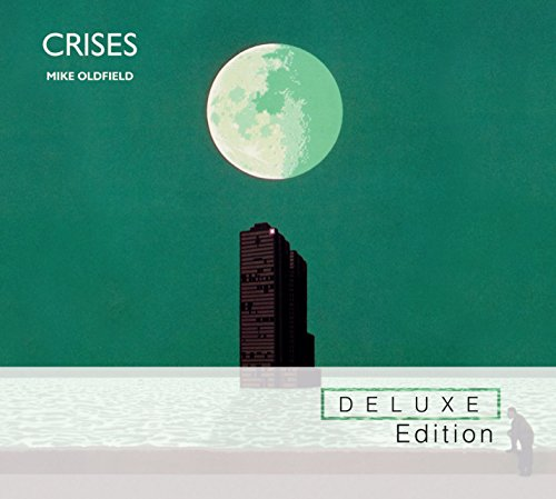 Mike Oldfield - Moonlight Shadow Maxi CD - Zortam Music