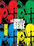 img - for Les larmes du sexe (French Edition) book / textbook / text book