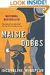Maisie Dobbs (Maisie Dobbs Mysteries...