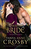 The MacKinnon's Bride: 20th Anniversary Edition (The Highland Brides Book 1)