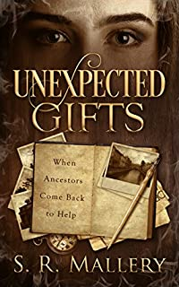 Unexpected Gifts by S. R. Mallery ebook deal