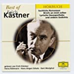 Best of Erich Kastner