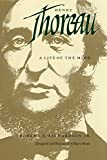 Henry Thoreau: A Life of the Mind (0520063465) by Richardson Jr., Robert D.
