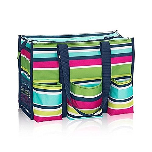 Thirty One Utility Tote
