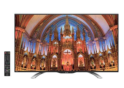 おすすめの4Kテレビ4選:今までにない感動をもたらすのはコスパが高い4Kテレビ 3番目の画像