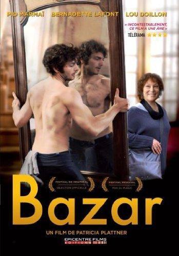 bazar-edizione-francia