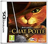 echange, troc Le chat potté
