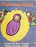 Christmas Carol: A Poem
