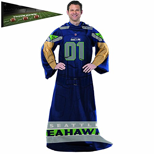 NFL-Seattle-Seahawks-Full-Body-Player-Comfy-Throw