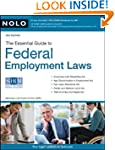 The Essential Guide to Federal Employ...