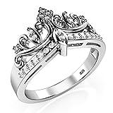 amazon promise rings