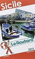 Guide du Routard Sicile 2015