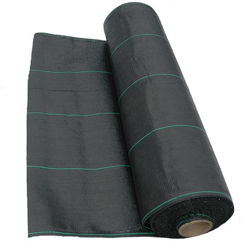 qvs-shop-heavy-duty-weed-control-fabric-1m-x-50m-mulch-mat-landscape-path-patio-membrane