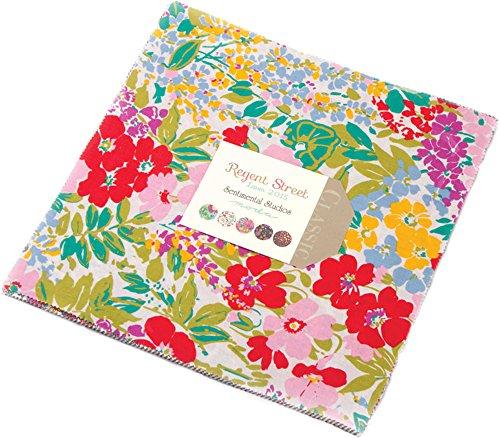 regent-street-lawn-2015-layer-cake-42-10-precut-fabric-quilt-squares-by-sentimental-studios-for-moda