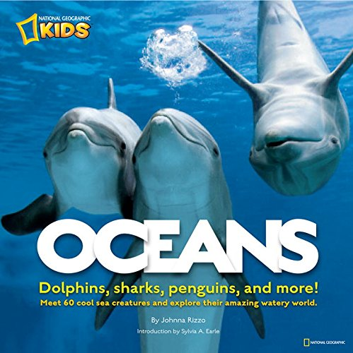 oceans-dolphins-sharks-penguins-and-more