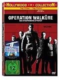 Operation Walküre - Das Stauffenberg Attentat title=