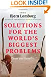 Solutions for the World's Biggest Pro...