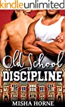 Old School Discipline