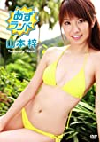 山本梓 DVD 「あずランド」