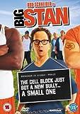 Big Stan [UK Import]