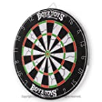 Competition Dartboard