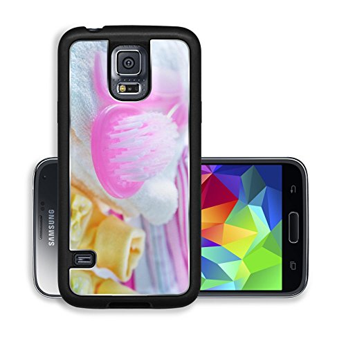 Liili Premium Samsung Galaxy S5 Aluminum Backplate Bumper Snap Case IMAGE ID 32188646 hairs brushes and baby clothes (Hair Brush Case For Galaxy S5 compare prices)