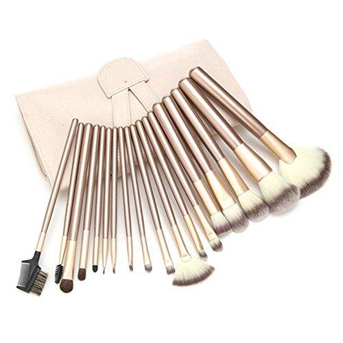 ammiyr-18tlg-profi-makeup-pinsel-burste-brush-set-fundation-lidschatten