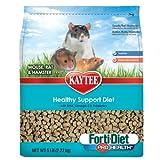 Kaytee Forti Diet Pro Health Mouse, Rat 5-Pound