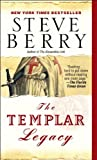The Templar Legacy (0345476166) by Steve Berry