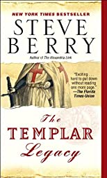 The Templar Legacy