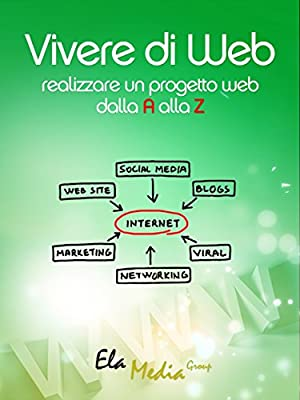 Vivere di web - Guida SEO e Web Marketing
