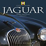 Jaguar 3rd Edition: Speed and Style (Haynes Classic Makes)