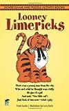 Looney Limericks (Dover Children's Activity Books)