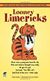 Looney Limericks (Dover Childrens Activity Books)