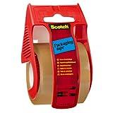 Scotch C5020D
