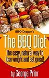The BBQ Diet