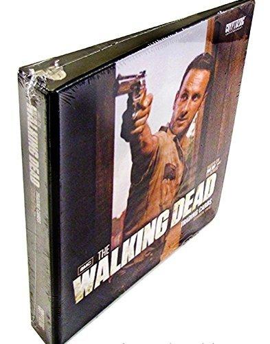 Funko Mystery Minis Vinyl Figure The Walking Dead